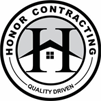Honor Contracting