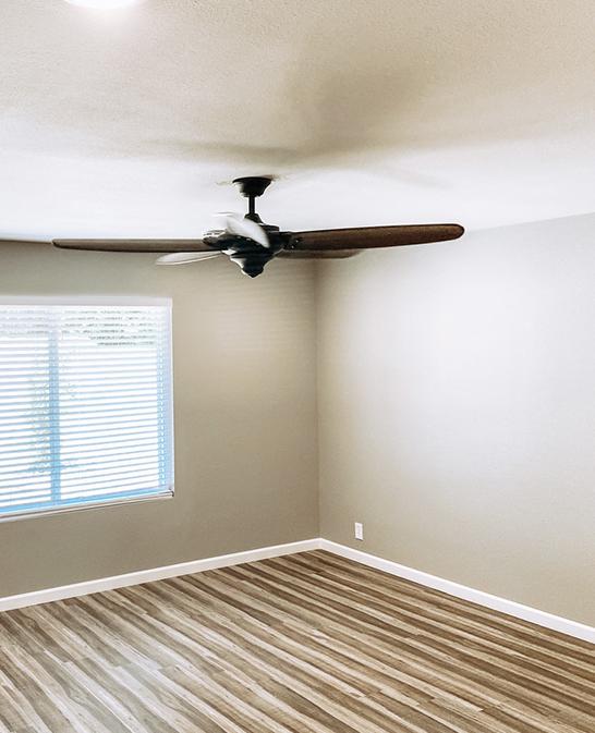 Transform your dream home renovation idea into a reality.